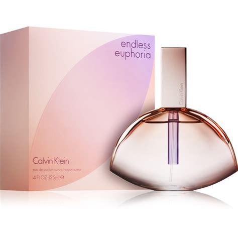 Parfum Calvin Klein Endless Euphoria calvin klein endless euphoria eau de parfum pentru femei