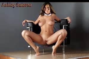 Bojana Jovanovski Leaked Nude Photo