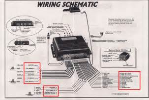 wiring diagram for remote car starter free download