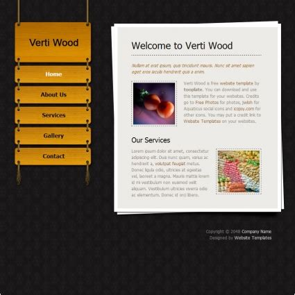 jquery layout free download jquery web templates free download jipsportsbj info