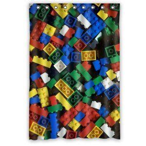 lego bathroom accessories 17 best images about lego on pinterest light switches lego and circles