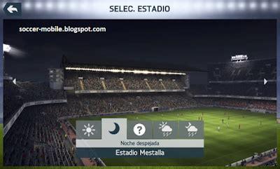 download fifa 14 v8 premium edition new menu + new