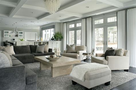 contemporary family room 20 stunning contemporary family room designs for the best