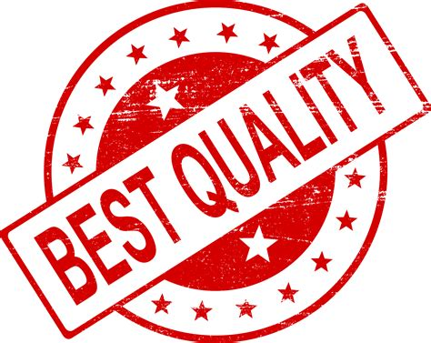 best quality 4 best quality st png transparent onlygfx