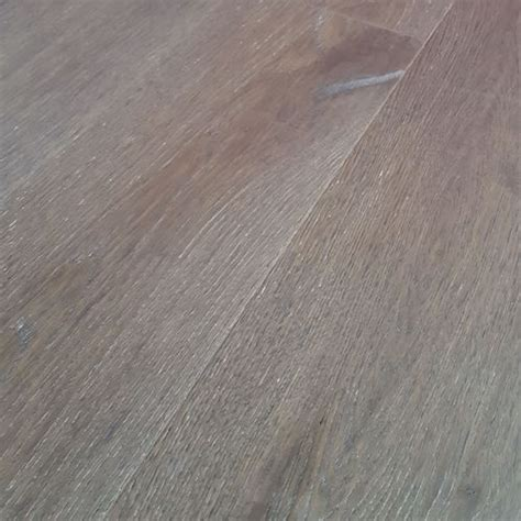 hardwood floors mohawk hardwood flooring artiquity uniclic    wide medieval oak