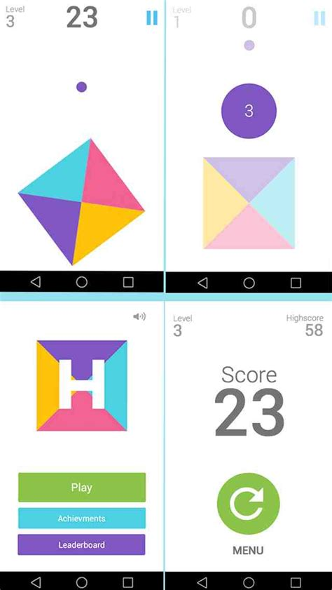 square app for android magic square app for android new android app