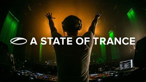 armin van buuren s official a state of trance podcast 302