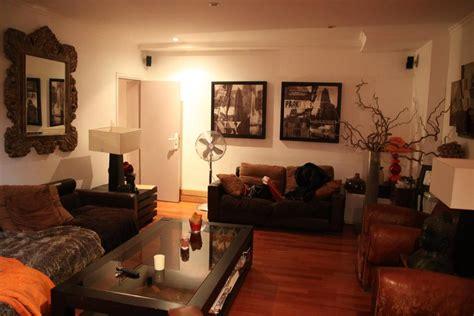 Peinture Appartement Design by D 233 Co Interieur Appartement Peinture