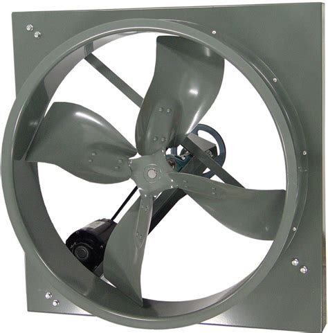 large commercial exhaust fans exhaust august 2016