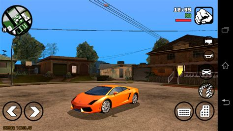 grand theft auto 3 apk free gta san andreas for android apk free letest version androids for free