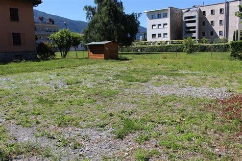 grundstück kaufen grundstueck kaufen ascona immobilien ascona