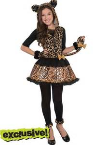 cheetah halloween costume party city pin by s on halloween costume ideas for the kids