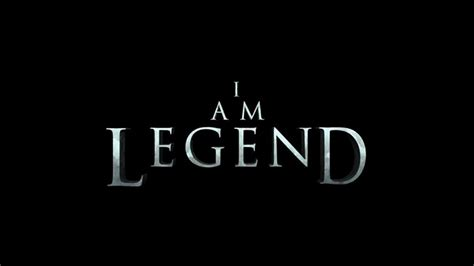 The Legend i am legend related keywords suggestions i am legend
