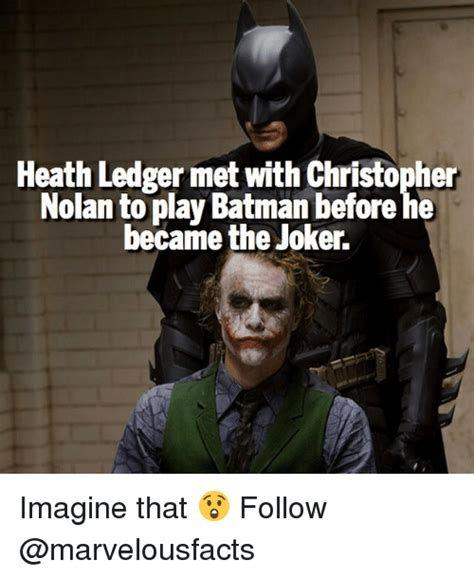 Nolan Meme - 25 best memes about christopher nolan christopher nolan