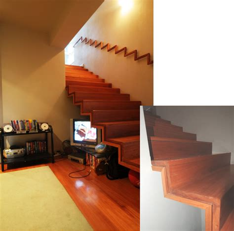 total home interior solutions bespoke makeovers total interior solutions