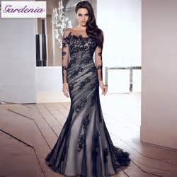 wear gowns wear evening gowns shopping india cocktail