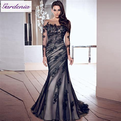 design gowns online designer cocktail dresses online india eligent prom dresses