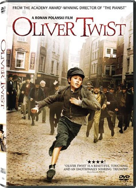 oliver twist fce students oliver twist
