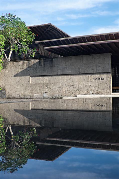 Gallery Of Soori Bali gallery of soori bali scda architects 16