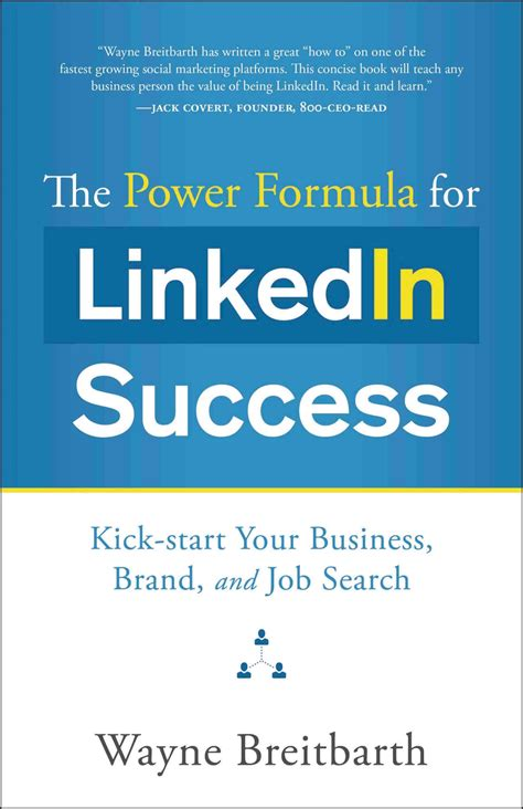 a formula for success books business investing library4expert