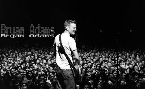 download mp3 lagu barat bryan adam the best of bryan adams bryan adams music colection