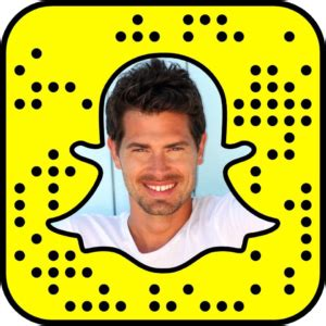 how to get on snapchat how to get more followers on snapchat by stemonga the 11th second 1 source for