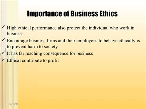 Business Ethics And Corporate Social Responsibility Mba Notes by Business Ethics And Corporate Social Responsibility