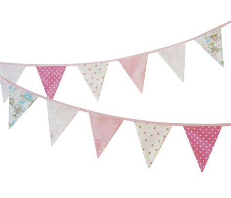 printable bunting flags bunting flag printable flags