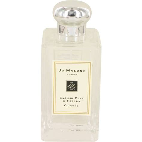 discount voucher jo malone jo malone english pear freesia perfume for women by jo