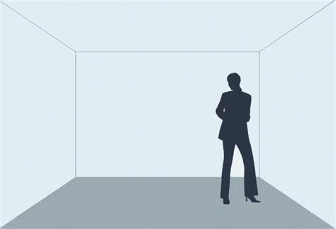 Decke Und Wand Gleiche Farbe by Wandgestaltung Und Wirkung Im Raum Mit Farben Und Akzenten