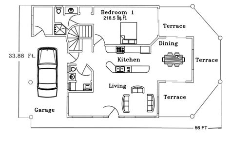 Floor Plan Rendering Techniques by House Gif Find Amp Share On Giphy