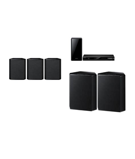 buy samsung ht   blu ray home theatre system