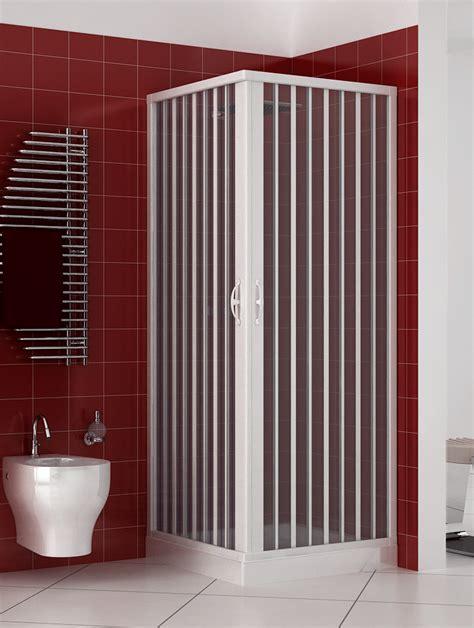 box doccia brico box doccia angolare 70 80x70 80cm due ante