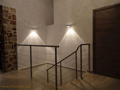 luminaire interieur design 233 clairage int 233 rieur design
