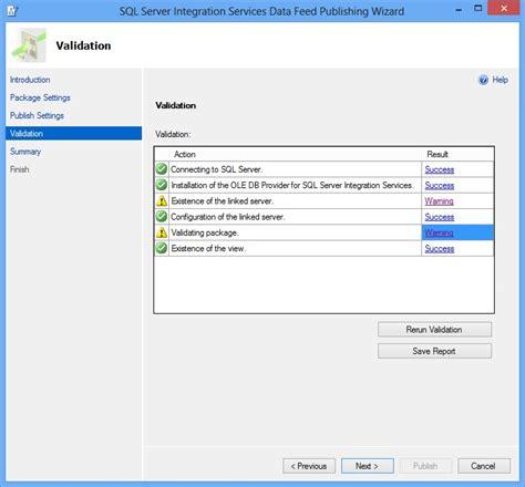 contoh surat validasi angket 28 images contoh laporan validasi