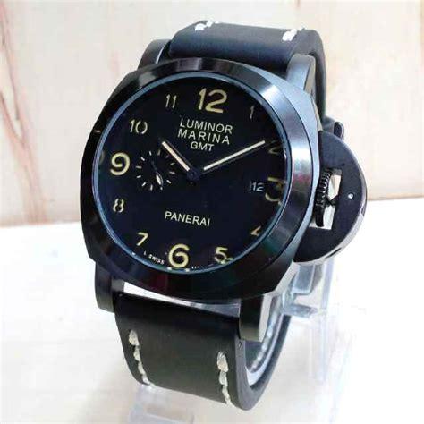 Jam Eiger N 8501 Original jam tangan eiger harga jualan jam tangan wanita