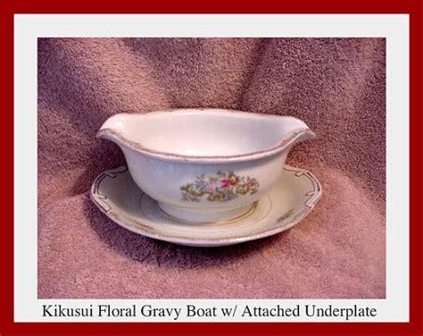 japanese gravy boat 147 best japanese pottery images on pinterest japanese