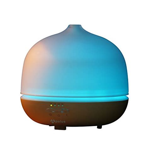 essential oil diffusers buyers guide april
