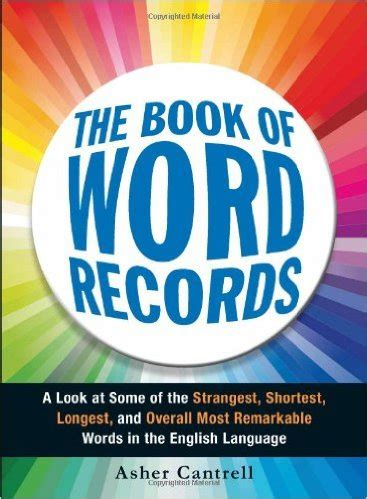 zo scrabble dictionary the book of word records free ebooks