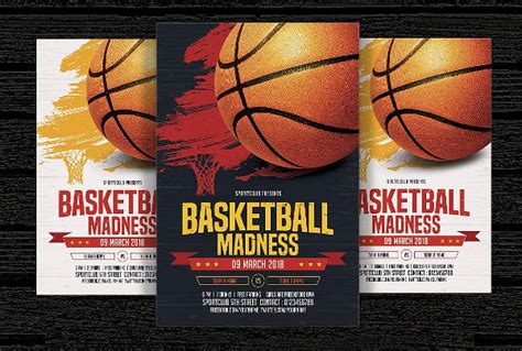invitation wordings for sports event 40 event invitation designs exles psd ai eps vector