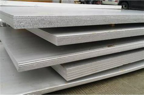 steel plates sale in washington stainless steel plates suppliers dealers manufacturer in india buy now