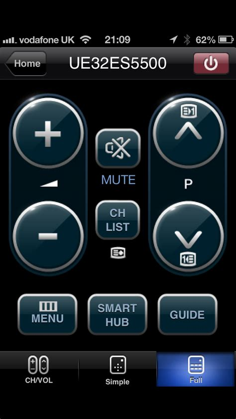 samsung remote app mobile apps content and vas killer apps iphone samsung smart tv iphone remote app