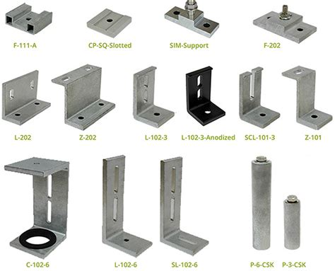 Types Of Corbels Solar Snow Guards From Ridge To Eave