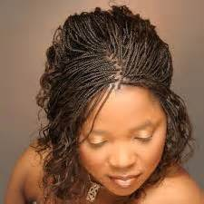 hair extensions for braiding and drop pick drop cakes kinks and coils