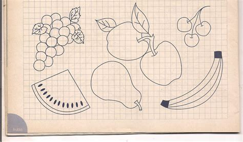 molde de flor de pico apexwallpaperscom imagenes de ositos para hacer en foami apexwallpapers com