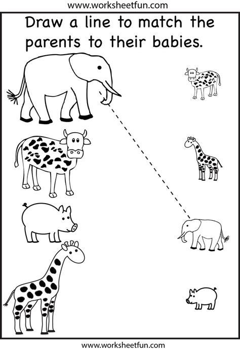free printable worksheet for 3 year old best 25 printable preschool worksheets ideas on pinterest