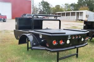 welding bed ideas best 25 welding beds ideas on pinterest welding rigs