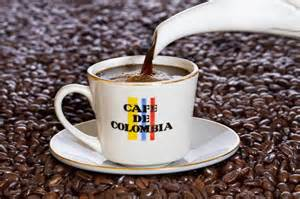 The symbolic nature of Colombian Coffee ? Explorar Colombia