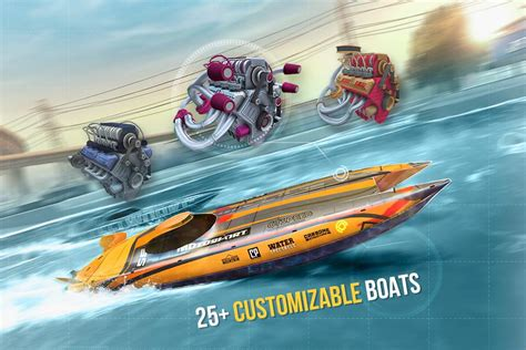 best boat simulator android top boat racing simulator 3d android apps on google play
