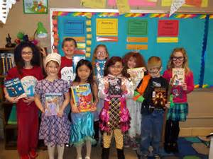 book characters monday dress as your favorite book character mswashington